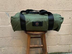 special operations equipment soe Clothes Bag