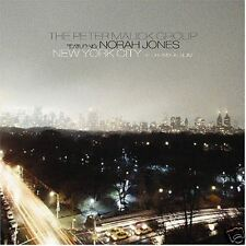 Peter Malick Group New York City The Remix Album CD