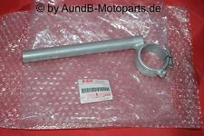 GSXR 600/750 K6-K7 Lenkerstummel links NEU / Handlebar left NEW original Suzuki