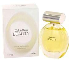 Calvin Klein Beauty Eau De Parfum Spray 1 Fl oz. in Sealed box
