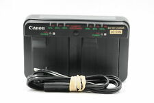 Canon Battery Charger LC-E4N (1D/1DS Mark III/IV) for LP-E4 Battery #05A