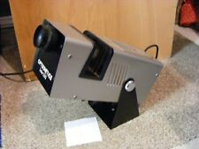 optikinetics solar 250 lighting projector