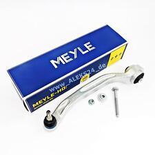 1x Meyle HD Querlenker Radaufhängung Lenker Audi A6 C6 links Avant Allroad