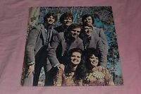 The Blackwood Singers - We Try Harder - Xian~Christian~Gospel~ FAST SHIPPING!!!