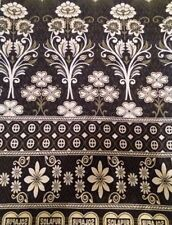 Floral Ethnic Wall Hangings