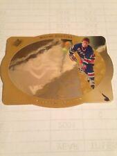 1996-97 WAYNE GRETZKY UPPER DECK SPX GOLD CARD