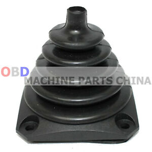 New Joystick Controller Boot 27134 27134GT for Genie