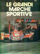 The Great Brands Sport Ceci Adriano - Venino Vittorio Domus / Of Agostini