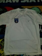Bud Light MEXICO national team nike soccer jerseys men's XL