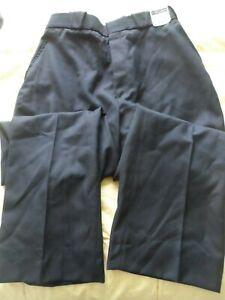 NEW Flying Cross Women's size 18 Uniform Pants