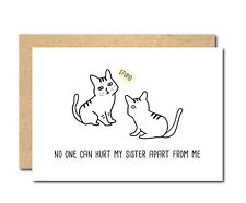 Best Sister Birthday Message Images