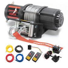 1 coppia di controller per verricello wireless 12 V kit di controllo remoto per auto e camion
