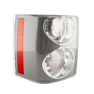 Left Rear Lamp Tail Light Fit For Land Rover Range Rover HSE Vouge L322 2002-09