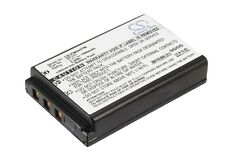Nueva batería para ICOM ic-e7 ic-p7 ic-p7a bp-243 Li-ion Reino Unido Stock