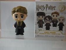 Harry Potter 3 Série FUNKO Mystery Mini Cedric Diggory 1/6 nouveau