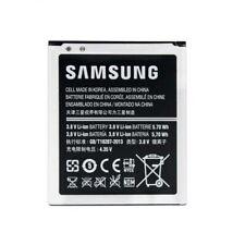 Samsung Akku Accu für Galaxy S3 Mini GT- i8190 EB-F1M7FLU 1500mAh
