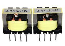 Vigortronix VTX-101-003 PCB Trasformatore audio