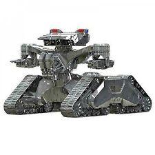 1:32 Model Tanks