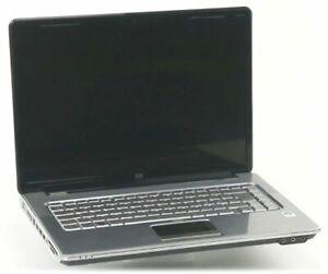 "15,4"" HP Pavilion DV5 C2D P8400 2,26GHz 4GB 320GB Webcam (Akku def.) norw B-Ware"