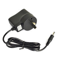 DC 4.2V Output AU Plug Power Travel Charger for T6 LED Headlamp Bicycle Torch FL