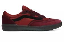 Vans AVE Anthony van Engelen Signature Schuhe Skateboardschuhe Skateboard