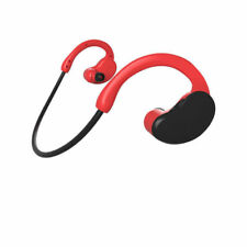 Lot 2 Wireless Bluetooth Sport Headphone Headset For Iphone Samsung Smart Phone