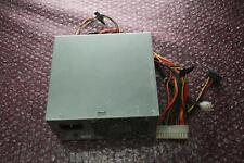 HP Pavilion P6 ATX 300W Power Supply Unit 667892-003 667892-002 715184-001