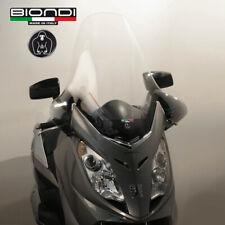 parabrezza Biondi 8061147 Peugeot Satelis 125 250 400 500 dal 2006