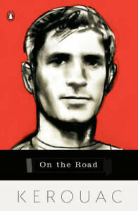 On the Road - Paperback By Kerouac, Jack - GOOD