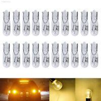 5pcs Car Vehicle 12V T5 921*Mini Signal Light Wedge Lamp Replacement Bulbs Lot