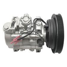 93 Tercel A C Compressor Wiring Diagram - Wiring Diagram Data on