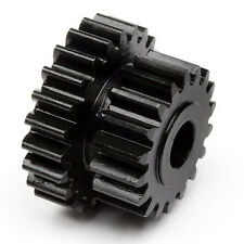 HPI Racing Savage HD Drive Gear 18-23T 1M 102514