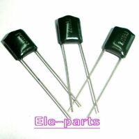 200pc MER ME Metallized Polyester Film Capacitor 223 0.022uF 630V J ±5/% RoHS AID