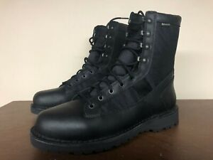 Danner Stalwart Men's 10.5 Waterproof Tactical Boot 26221 8-Inch