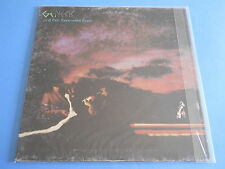 LP UK PROG GENESIS - .. AND THEN THERE WERE THREE ..