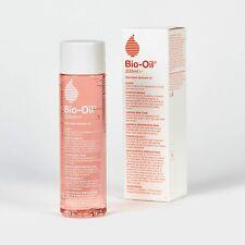 Bio-OIL OLIO cura della pelle 200ML