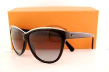 e31a5d294d5 Brand New TOD S Sunglasses TO 0094 Color 05B Black Women 100% Authentic