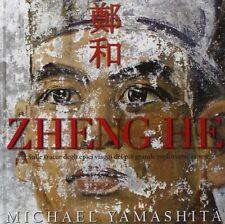 Zheng He - [Edizioni White Star]