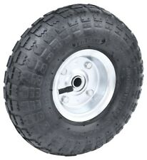 250mm Tyre & Wheel Assembly | 42511 by Rolson | New