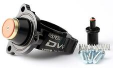 GFB DV+ T9359 (Suits VW Mk7 Golf R and Audi 8V S3)