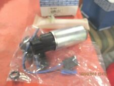 JAGUAR--1993-1998--Electric Fuel Pump Beck/Arnley 152-0942