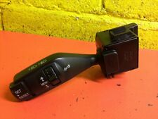 Switch Stalk 2005 Focus MK II 04-12 1.6 TDCi Indicator Column NextDay#19868