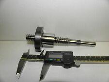 Rexroth Ball Screw R151301023 Z-axis screw