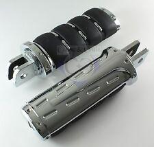 Fußrasten - AIR - Fahrer - Suzuki M / VZR 1800 Intruder