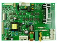 Leistungsplatine Steuerung Platine Philips SAECO Xelsis Exprelia Incanto HD9712