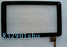 New 7'' INCH Touch Screen Digitizer For Trio Stealth G2 Hype Trio Mach Speed