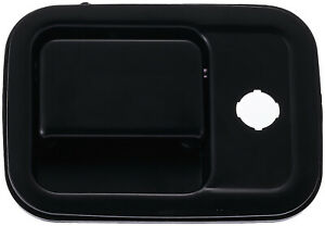 Outside Door Handle Front Right HD Solutions 760-5209