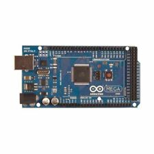 Arduino Electronic Components
