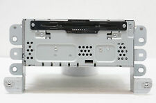 15 2015 Lincoln MKT Factory Stereo CD Player Radio Receiver OEM DE9T-19C107-NA