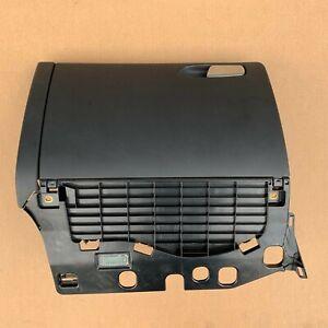 Audi A4 B8 8K Interior Glove Box Assembly Glovebox 08 09 10 11 12